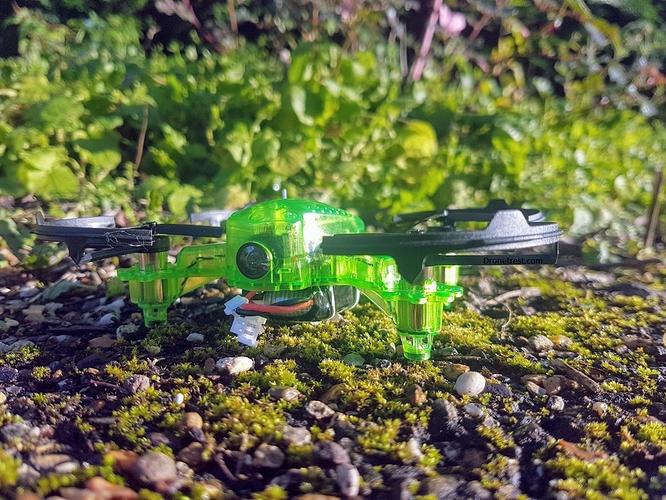 Eachine-Q90C-Flying-Frog5