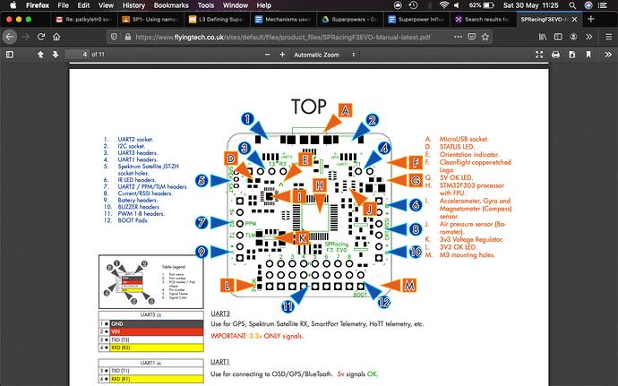 Screenshot 2020-05-30 at 11.25.20