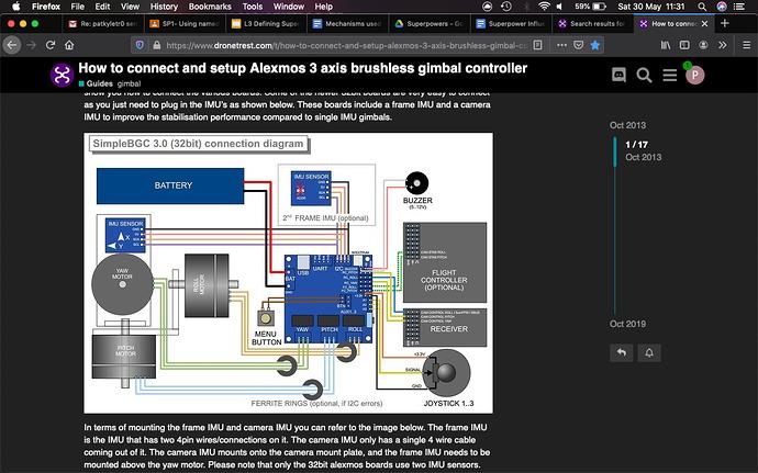 Screenshot 2020-05-30 at 11.31.37