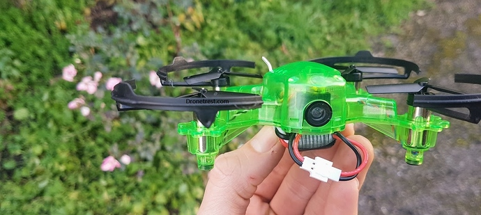 Eachine-Q90C-Flying-Frog2