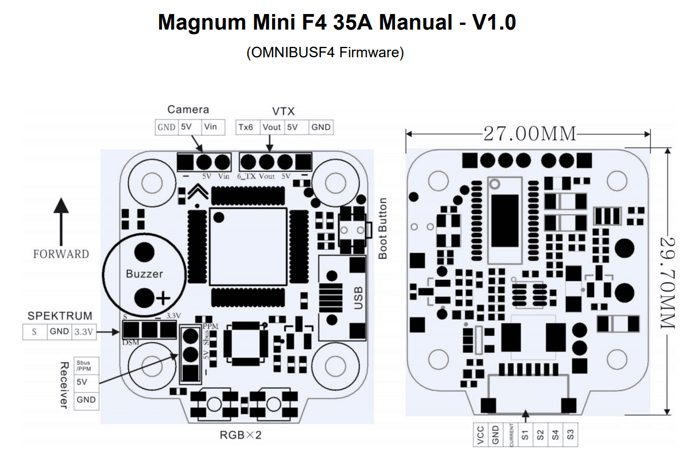 emax-mini-magnum-2-f4-blheli32-35amp-6s-stack-3737643515981_1600x