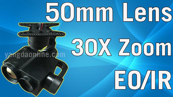 50mm EO-IR 副本