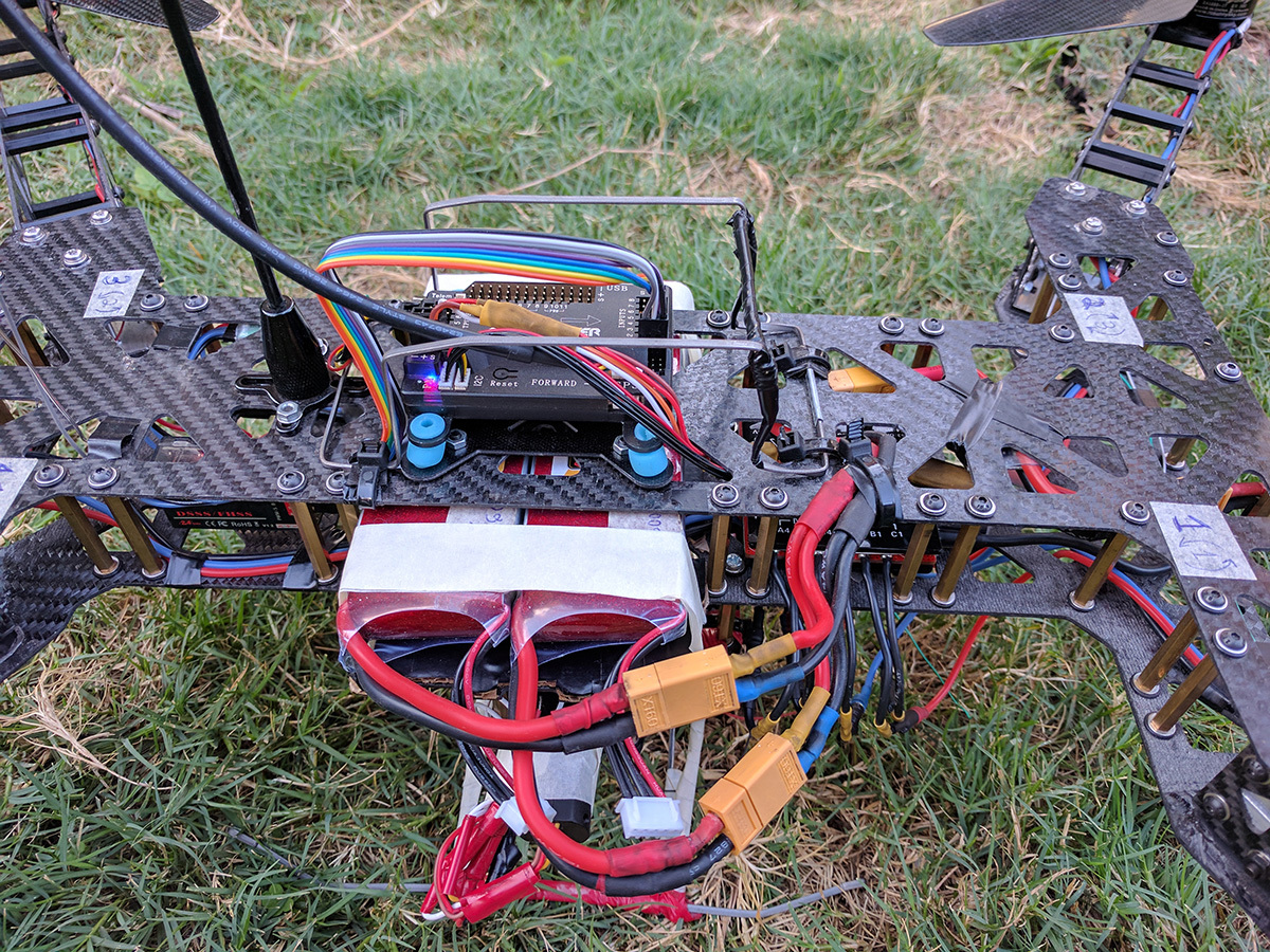 help! quadcopter not taking off! help dronetrestApm 26 Power Issues And Pinout Help Dronetrest #17