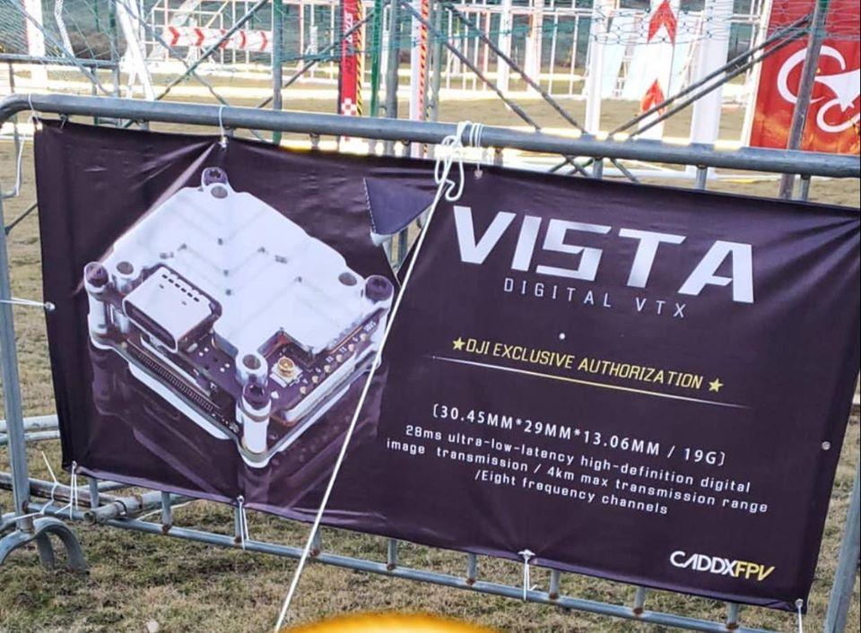 Caddx-Vista-Digital-FPV-VTX