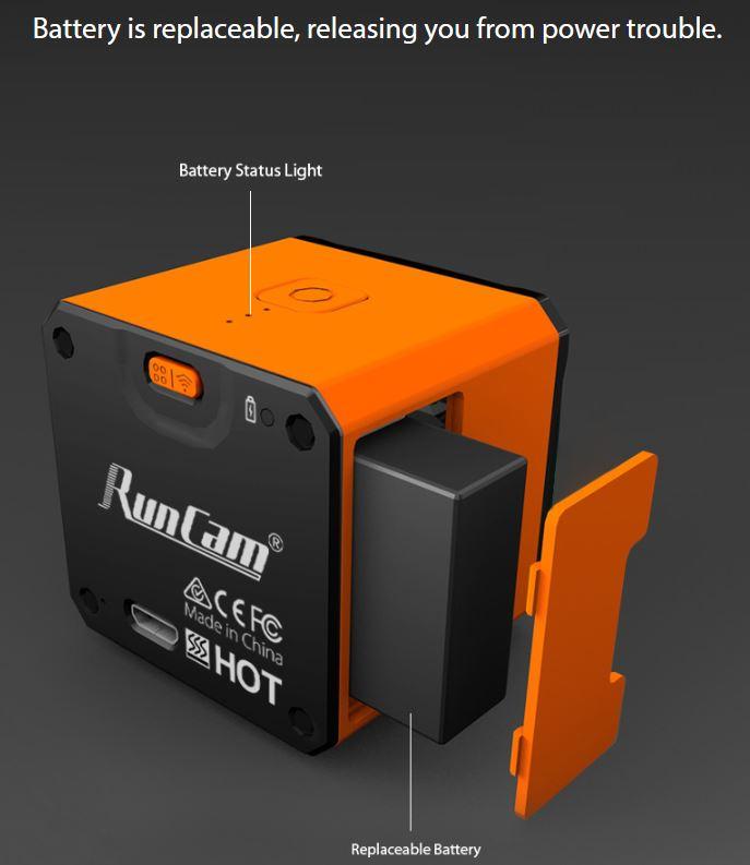 Runcam-banner4