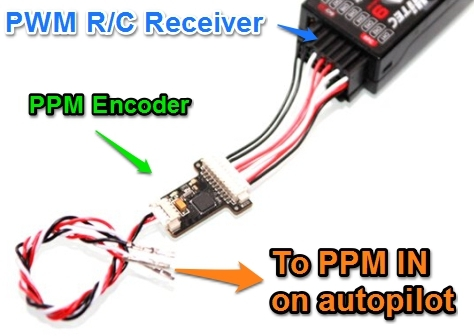 Ppm Encoder Wiring - Amhfarms.co.uk • on drone parts diagram, drone tools, drone accessories,
