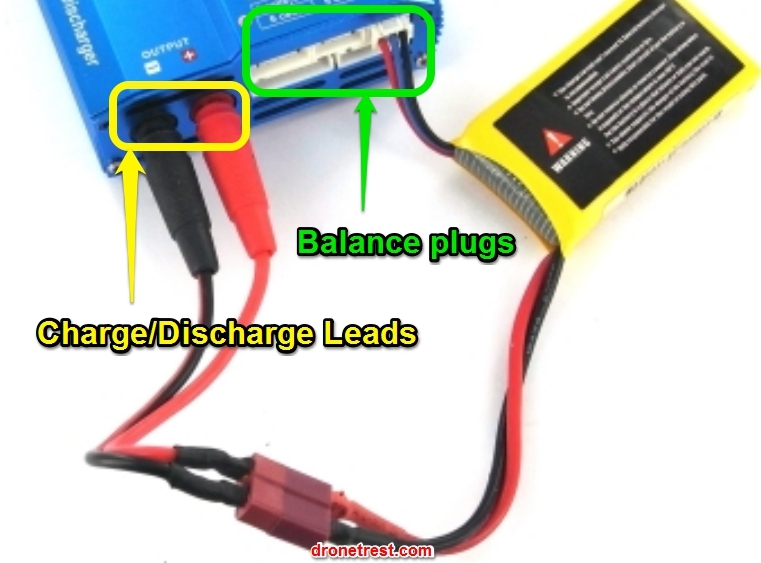 Everything You Need To Know About Lipo Battery Chargers