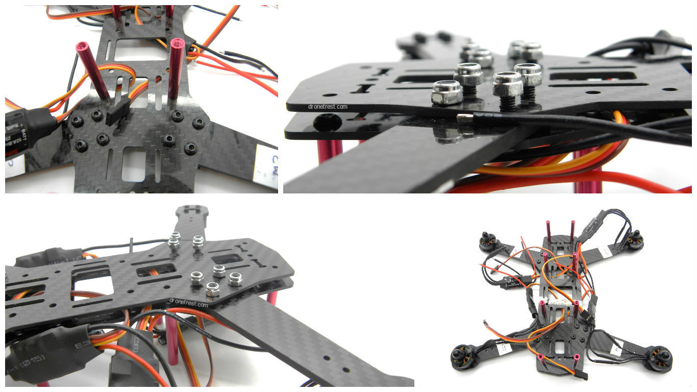 Qav zmr 250 assembly build guide guides dronetrest frame build 7g1366x768 153 kb asfbconference2016 Images