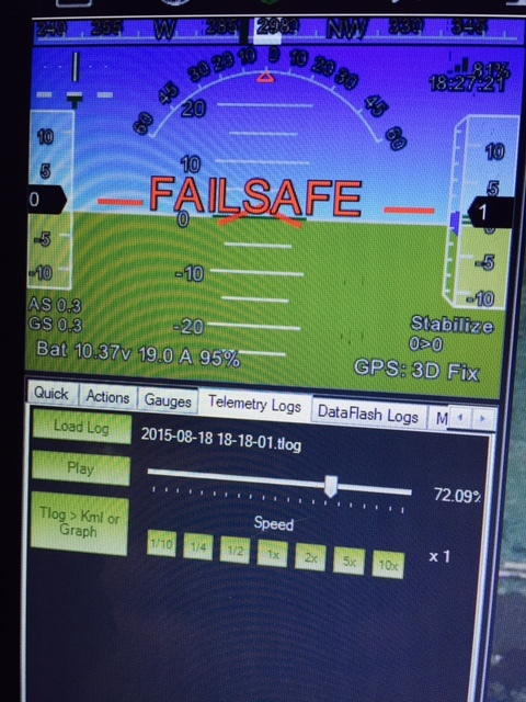 PixHawk Cannot ARM - compass is not calibrated - Help - DroneTrest