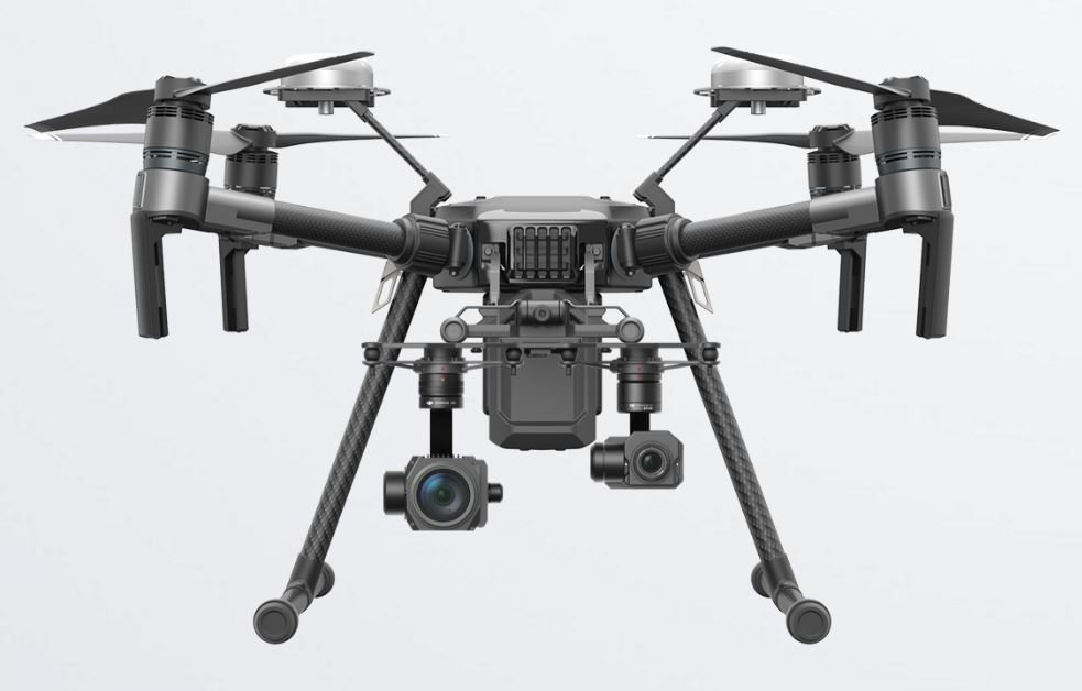 rtf fpv drone with 4009 on Hubsan H501s X4 Fpv 1080p Hd Camera also Trends In Robotics 9806 further 397064 likewise Robot Arm Torque Calculator 9712 as well Dji Mavic Air Flame Red Flymore  bo.