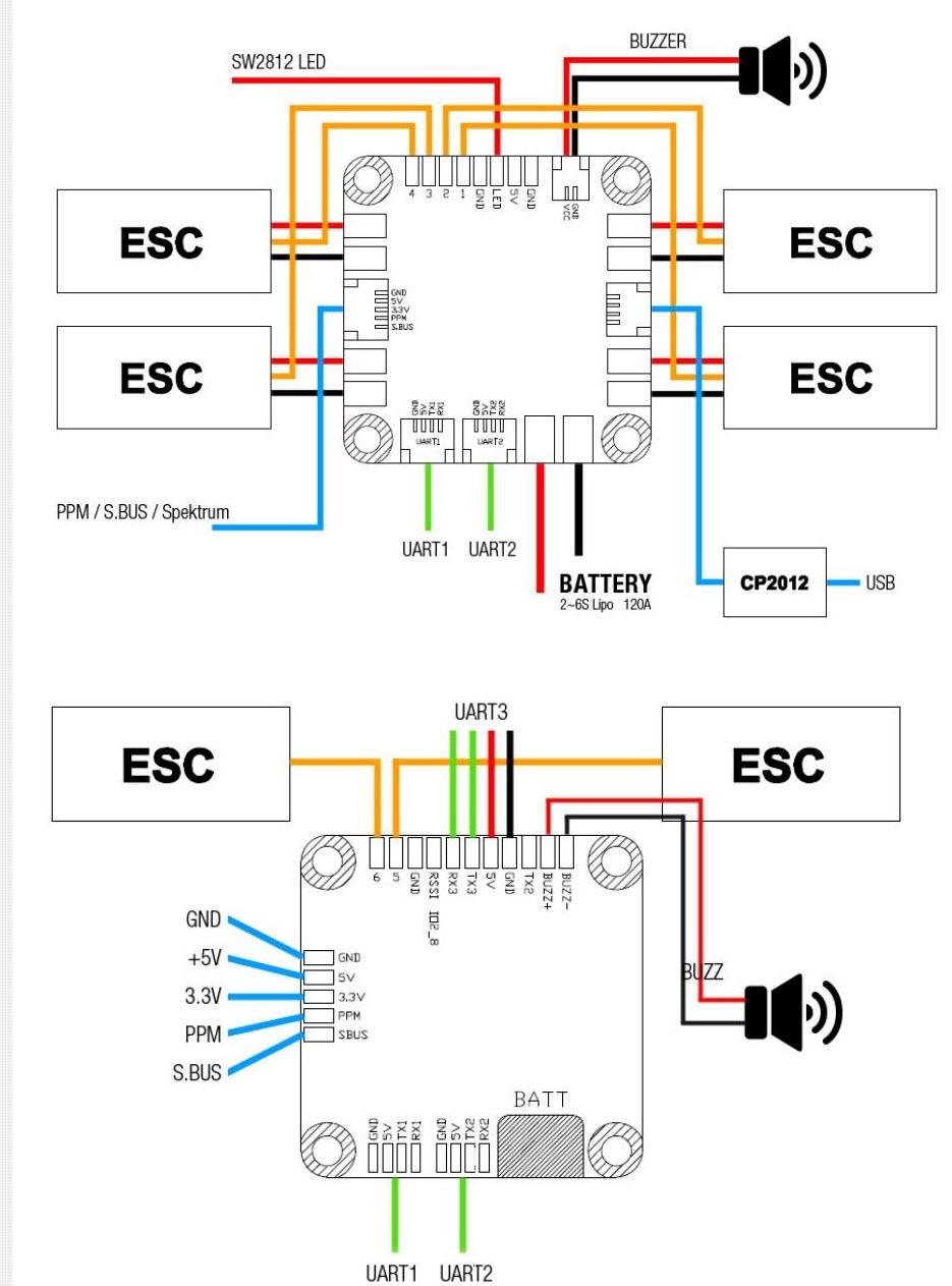 Diatone Sp3 Vtx No Video Output Help Dronetrest Naza M Lite Wiring Diagram F3 Flight Controller935x1263 150 Kb