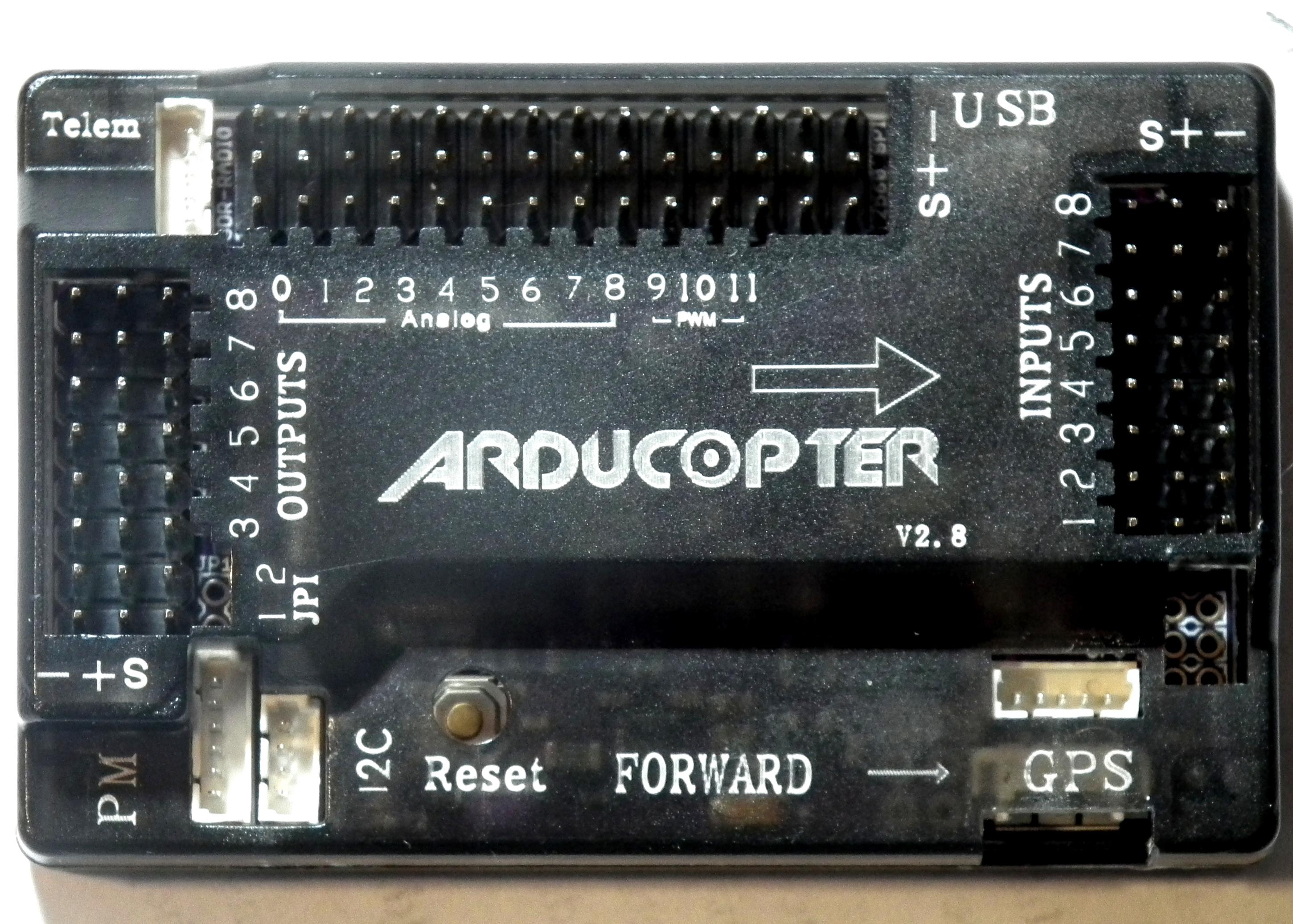 apm 2 8 installation questions! help dronetrestdscf0240 jpg2901×2073 2 86 mb