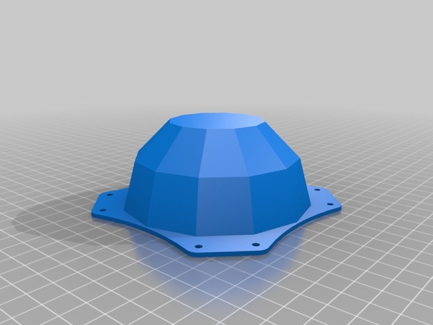 450_dome_poly_top_preview_featured