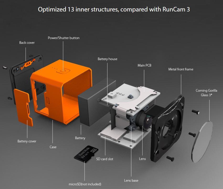 Runcam-banner3